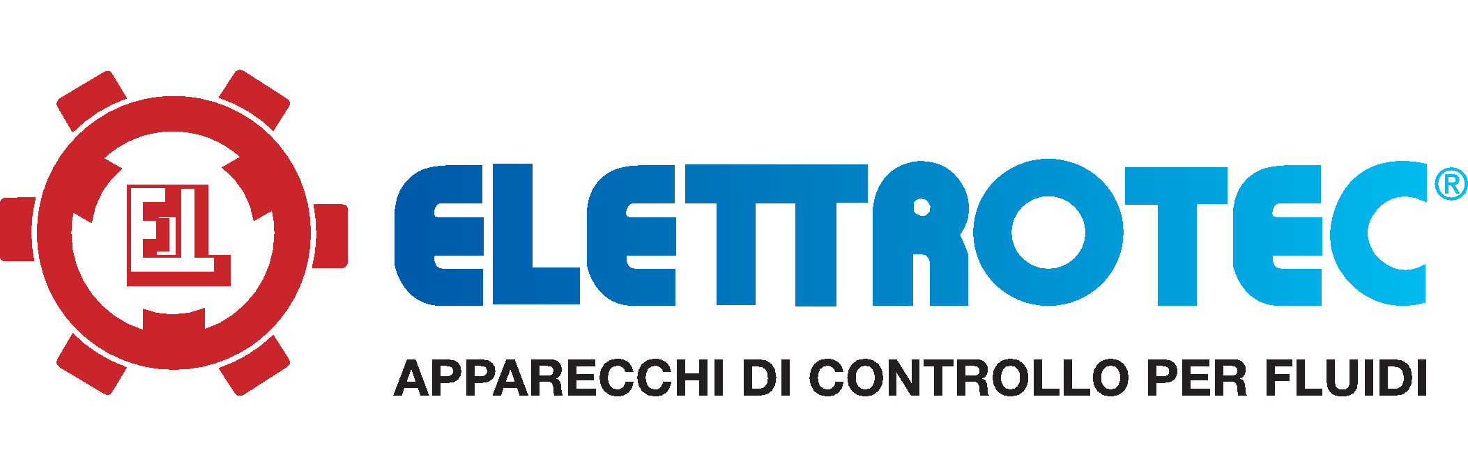 Elettrotec
